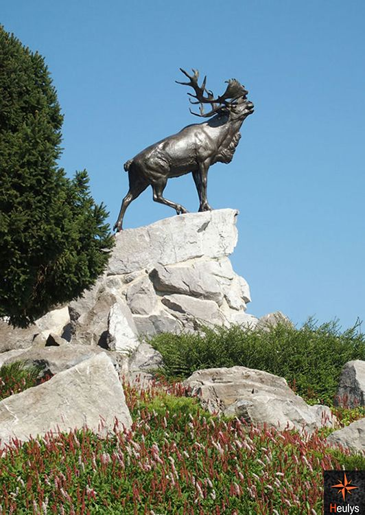 beaumont-hamel-memorial-newfoundland